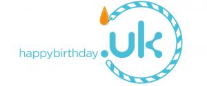 ukbirthday